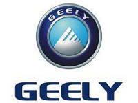 Амортизатор передний пр Geely Emgrand EC7 FT 1064001257 1302-10AG