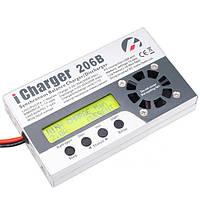 ICharger 206В 20A 300W 8S батареи баланс зарядное устройство разрядник