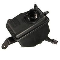 Двигатель охлаждающая вода расширительный бачок радиатора для BMW e60 e61 e63 E64 17137542986