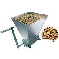 Ручной Солод хлебные машина Главная брага машина Многофункциональный панель инструментов