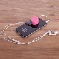 Многофункциональный очиститель экрана наушники кабель провод шнур моталки