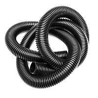 2M Универсальный шланг для пылесосов Сильфонный диаметр соломинки 32мм Аксессуары пылесоса Запчасти