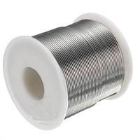 1мм 500г канифоли основной припой 60/40 олово привести 2.0% пайку флюсом железной проволоки