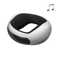 ThinkLoop™ петля кольцевой беспроводной Bluetooth музыка наушники путешествия сон подушка шеи защиты подушка
