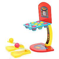 Hoodle баскетбол обучающая игра образовательные игрушки для детей детский дар
