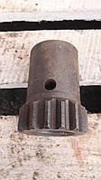 Муфта привода НШ-100 50-26-807 Т-130