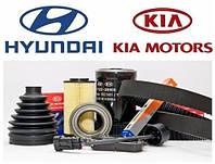 Тормоз.колодки перед.Toyota LC 120,Prado SP2033 04465-35290