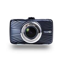 NOVATEK 96220 t300 Автомобильный видеорегистратор Full HD 1080p мини-камерой автомобильный видеорегистратор 3-дюймовый ЖК-дисплей