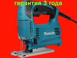Электролобзик с маятниковым ходом Makita 4329