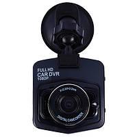 Мини-автомобиль DVR камеры тире камера ночного видения 1080p Full HD видео-рекордер G-сенсор