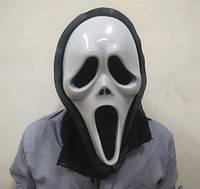Хэллоуин Страшные маски партии реквизита маска для лица хип-хоп маска призрак танец череп
