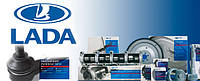 Радиатор LSA 2110 печки 2110-8101060