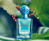 Парфюмерная вода Amazing Paradize (Парадайз) 32504