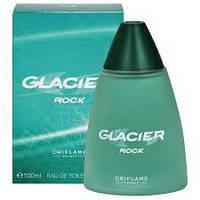 Туалетная вода Glacier Rock (Глэйшер Рок) 31145