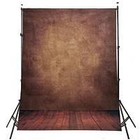 3x5ft 0.9x1.5m виниловые сказочными абстрактные фотостудия фон фонов реквизита