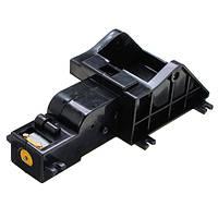 HuiNa Gear Коробка в основном кузове револьверного экскаватора RC экскаватор 350 550 560 570