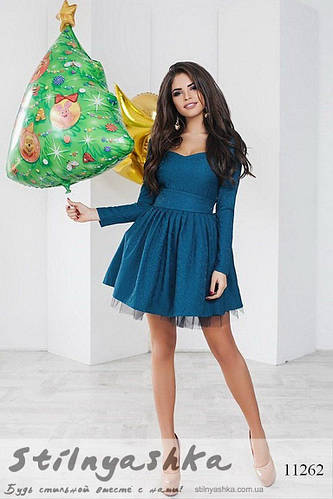 afbb0b6a130a1c8 Купить, Праздничные женские платья в розницу и оптом в Украине от  производителя. Интернет-магазин stilnyashka.com.ua