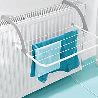 Многофункциональные складные верхняя одежда сушилка для ванной комнаты подоконник sunderies стоять 1TopShop