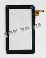 Сенсорный экран к планшету GoClever TAB R70 / DNS Air Tab ES70 (1000111)
