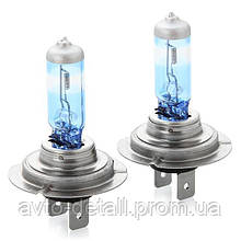 Лампа галогенна H3 55W NR 48321