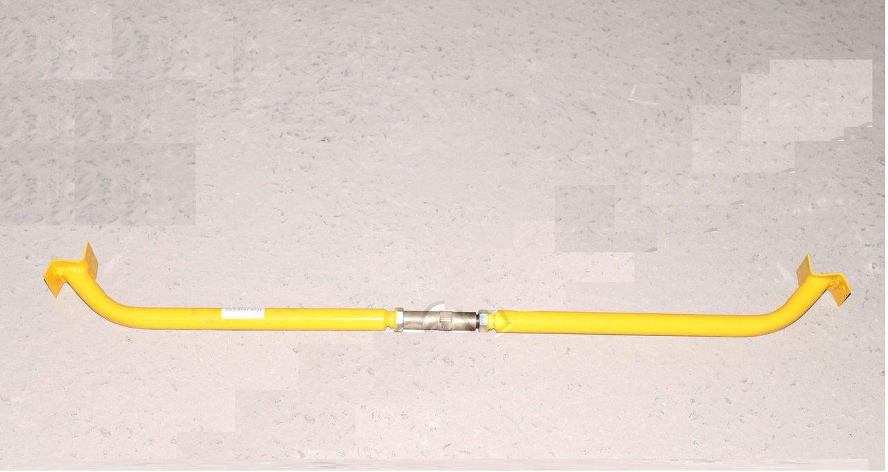 Растяжка задних стоек ВАЗ 2101-2107