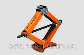 Домкрат механич.(ромб) 1 тонн Lavita 220110