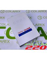Блок питания 12V 2.5A COLARIX AKV-PSU-225