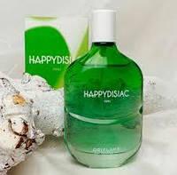 Мужская туалетная вода Happydisiac