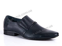 Туфли мужские  Kangfu