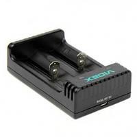 Зарядное устройство VIDEX  L200, фото 1