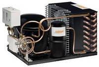 Агрегат конденсаторный CUBIGEL CMS34TB3N (Испания)