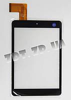 Сенсорный экран к планшету Explay Trend 3G