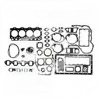 Комплект прокладок CUMMINS B3.3 (3800939)