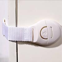5 штук холодильник туалет ящики малышей малышей для безопасности ребенка пластиковые замки протектор