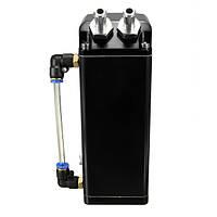 500мл сплава маслоуловитель может для VW Golf Lupo GTI VR6 поло mk1 mk2 mk3 MK4 Мк5