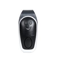 BT-M1 Авто Козырек с клипом Handfree Speaker Phone Набор с поддержкой Bluetooth Поддержка на английском / испанском языках