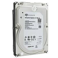 Жесткий диск Новый HDD SATA 1TB Seagate