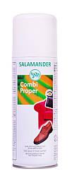 """Чистящая пена Salamander """"Combi Proper"""" 200 ml"""