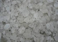 Соль 3 помола  для дорог