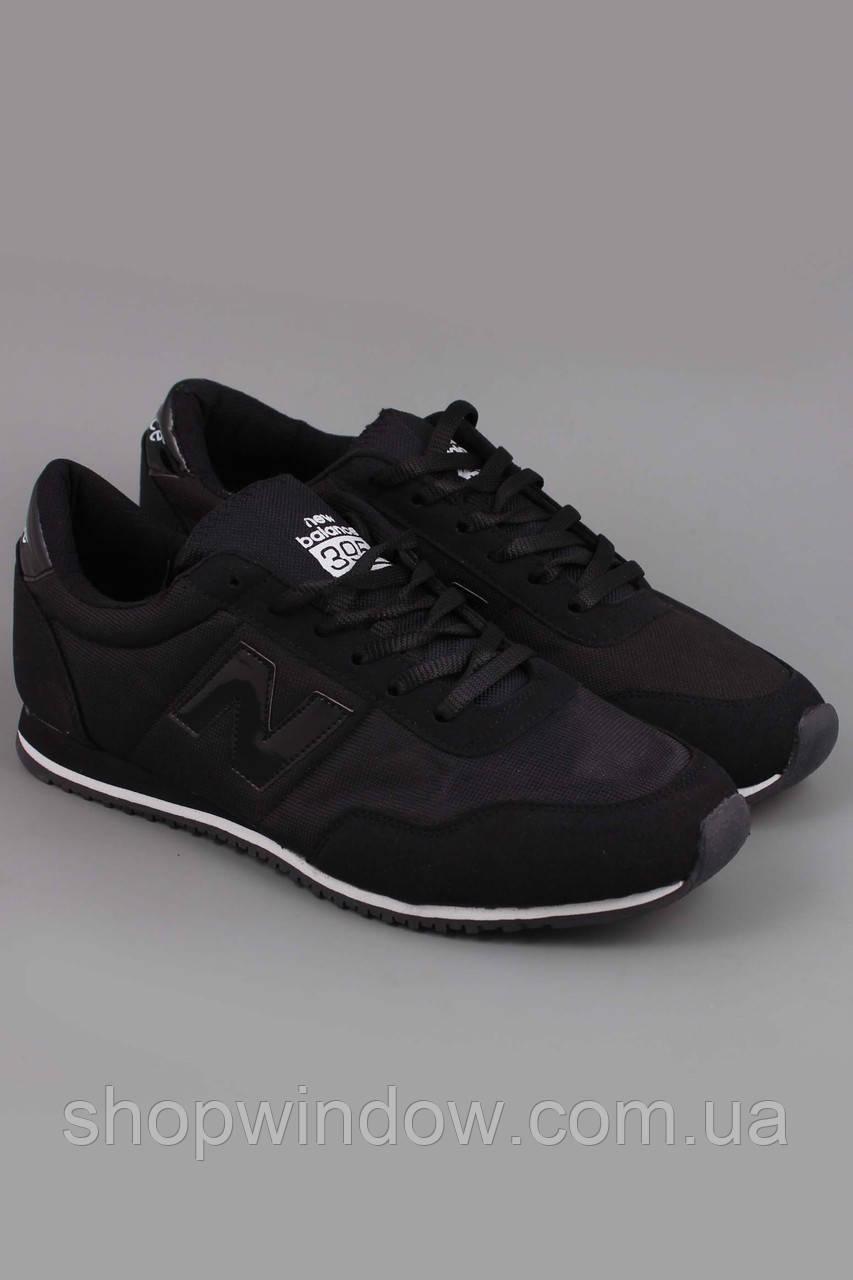 bas prix 67226 4b99c Кроссовки New Balance 395 черные. Обувь спортивная. Спортивная обувь. Обувь  для спорта.