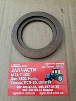 Шайба упорная 151.37.120 вала первичного КПП Т-150К