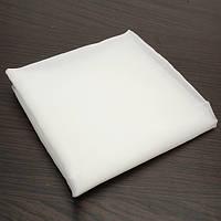 120mesh нейлоновая ткань жидкой воды сетчатый фильтр ткань 100x93cm