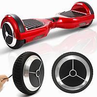 Поделки двигатель для 6.5 электрический скутер 2 колеса умный самобалансировани скутер
