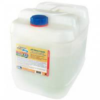 Crystal Pool Средство Для Снижения Уровня Рн Жидкость 25 Кг Ph Minus Liquid