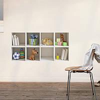 Шкаф 3d езда решетки наклейки на стены стикеры съемные PAG стены искусства сетки ребенок комната подарок декора