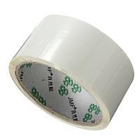 45mm x 50m Milky Палка Упаковочная лента для упаковки уплотнительных лент
