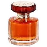 Amber Elixir парфюмерная вода код 11367