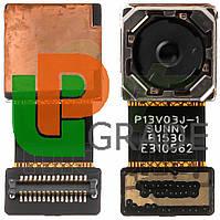Камера Lenovo P70, основная (большая), на шлейфе