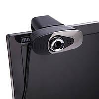 USB 2.0 Веб-камера Цифровое видео HD 12 мегапикселей 30 FPS Webcamsera со звукопоглощением Микрофон
