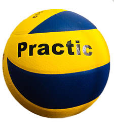 М'яч волейбольний Practic BSV 200
